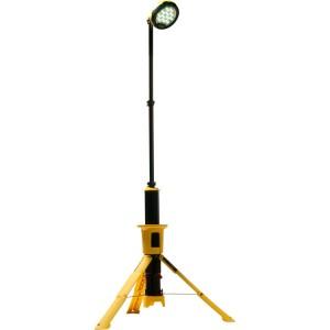 Мобильная осветительная система Pelican RALS 9440 094400-0001-245E GEN 2 Yellow