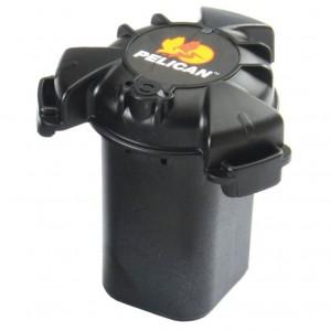Аккумуляторная Li-Ion батарея Pelican 9421 для RALS 9420/9420XL 094200-0301-000E
