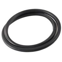 Уплотнительное кольцо Pelican 1153 O-ring для 1150 1153-321-000SP