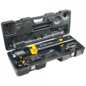 Мобильная осветительная система Pelican RALS 9420XL LED Work Light Kit 094200-0000-110E