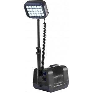 Мобильная осветительная система Pelican RALS 9430SL 094330-0000-110E