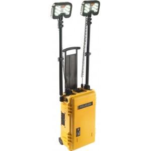 Мобильная осветительная система Pelican RALS 9460 094600-0002-245E