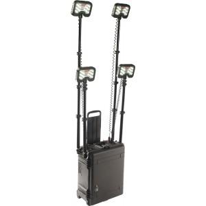 Мобильная осветительная система Pelican RALS 9470 094700-0002-110E