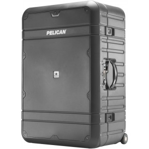 Защитный чемодан Pelican BA30 Elite Vacationer Luggage