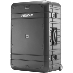 Защитный чемодан Pelican BA27 Elite Weekender Luggage