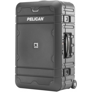 Защитный чемодан Pelican BA22 Elite Carry-On Luggage