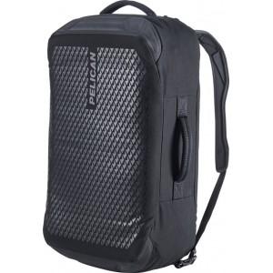 Защитный рюкзак Pelican MPD40 Backpack черный SL-MPD40-BLK