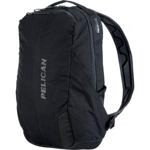 Защитный рюкзак Pelican MPB20 Backpack черный SL-MPB20-BLK