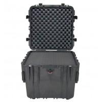 Кейс Pelican 0340 Protector Cube Case с поропластом черный 0340-000-110E