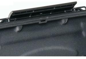 Pelican 1095CC HardBack Laptop Case