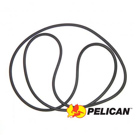 Уплотнительное кольцо Pelican