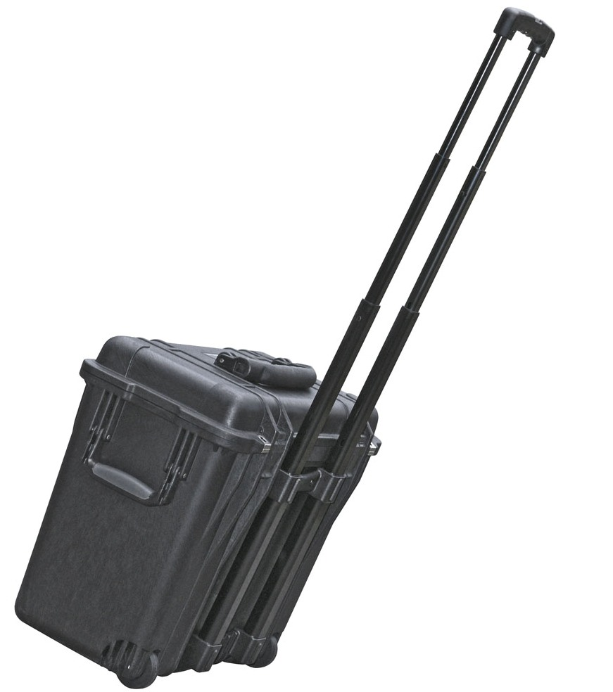 Защитный кейс Pelican 1440 Protector Top Loader Case